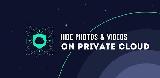 Lynx - Hide Secret Photos for PC