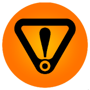 Emergency Alert latest Icon