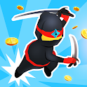 Ninja Order icon