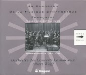 Orchestral Music (French) - Mehul, E.-N. / Berlioz, H. / Lalo, E. / Saint-Saens, C. / Charpentier, G. / Roussel, A. / Dupont, G.E.X.