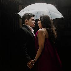 Wedding photographer Isabel Torres (IsabelTorres). Photo of 06.04.2018