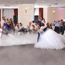 Wedding photographer Sorin Lazar (sorinlazar). Photo of 03.08.2018