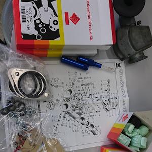 セブン スプリント  ケータハムセブン  スーパースプリント  95'のカスタム事例画像 ケー太さんの2020年05月31日21:56の投稿