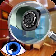 App Hidden Camera Detector: SPY Camera 2018 APK for Windows Phone