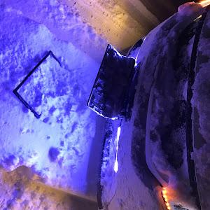 ストリーム RN7 4WD  1.8のカスタム事例画像 ももリームさんの2018年11月18日19:09の投稿