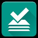 OpenTasks icon