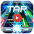 TapTube - Music Video Rhythm Game file APK for Gaming PC/PS3/PS4 Smart TV
