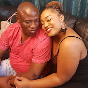 Uthando Nes'thembu's MaKhumalo is one of Musa Mseleku wives.