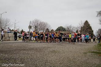 Photo: Find Your Greatness 5K Run/Walk Starting Line  Download: http://photos.garypaulson.net/p620009788/e56f64448
