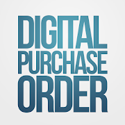 Digital Purchase Order