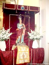 Photo: Emperatriz Santa Elena