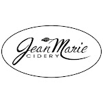 Logo of Jean Marie Cidery Sunday Brunch