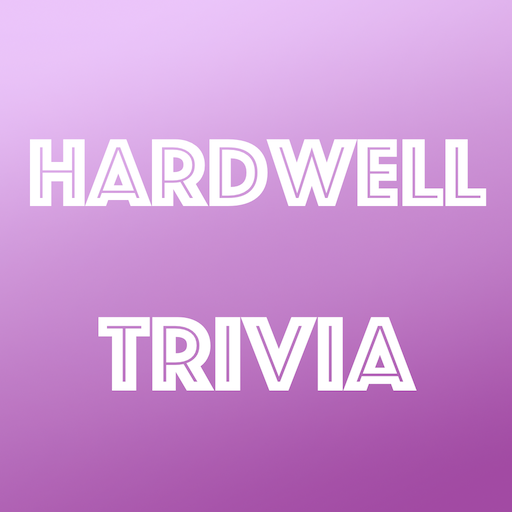 Trivia for Hardwell file APK Free for PC, smart TV Download