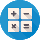 Simple Calculator Free Pro