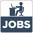 Elegant Inc. - #1 Job app to search jobs worldwide icon