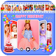 Birthday Video Maker With Song and name APK
