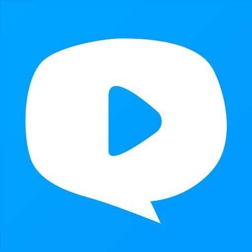 MyClip - Mạng xã hội Video