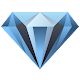 DiamondShop (app)