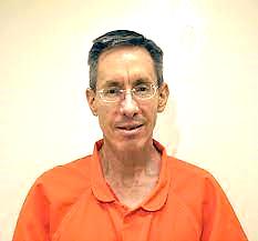 FLDS Leader Warren Jeffs Sentenced to Life | KUT Radio, Austin's NPR Station