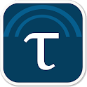 Tether It Trial icon