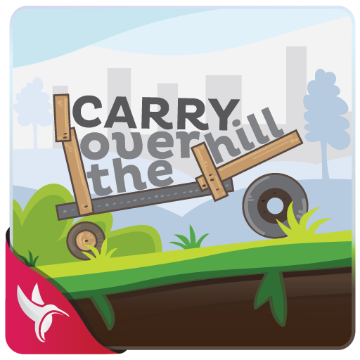 Carry Over The Hill