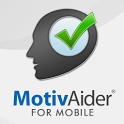 MotivAider® for Mobile icon