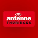 ANTENNE THÜRINGEN 4.0 icon