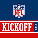 NFL Kickoff - Fan Mobile Pass