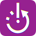 RESET Collection (Emulator Frontend) icon