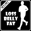 Weight Loss Tips in Bengali APK