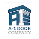 A-1 Door Company Download for PC Windows 10/8/7