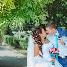 Wedding photographer Stanislav Mamonov (staslo_mamoni). Photo of 06.06.2015