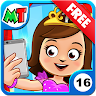 mytown.beautycontest.free