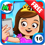 My Town : Beauty Contest - FREE 1.7