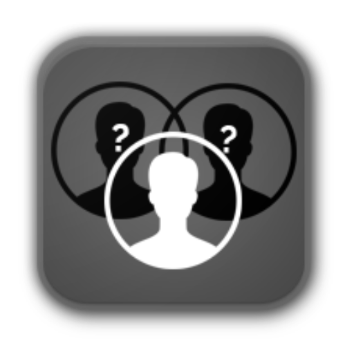 Show Me My Profile Visitors (app)