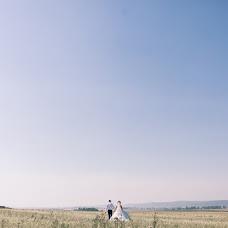 Wedding photographer Prokhor Doronin (ProkhorDoronin). Photo of 14.05.2017