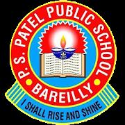 App PSP Public School Bareilly APK for Windows Phone