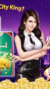 Tải Domino Gaple City APK