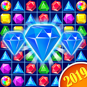 Jewel Crush 3.3.5