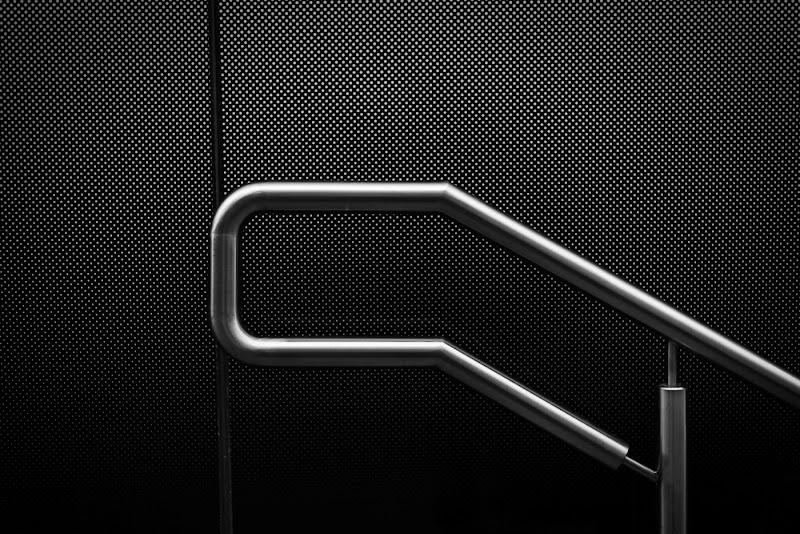 Handrail di nicolanigri