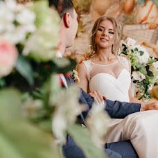 Wedding photographer Ivan Nikitin (IvanNikitin). Photo of 14.07.2017