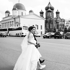 Wedding photographer Aleksandr Rodin (aleksandrrodin). Photo of 29.09.2017