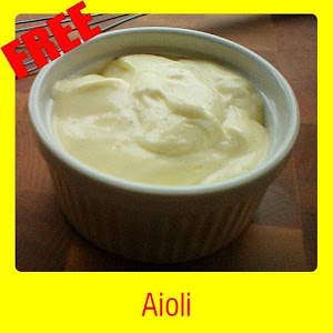 Aioli - Android Apps on Google Play