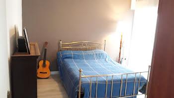 chambre à Pessac (33)