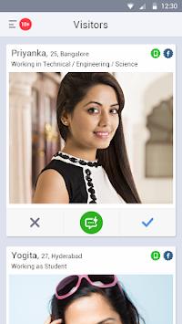 Hyderabad sito di incontri online