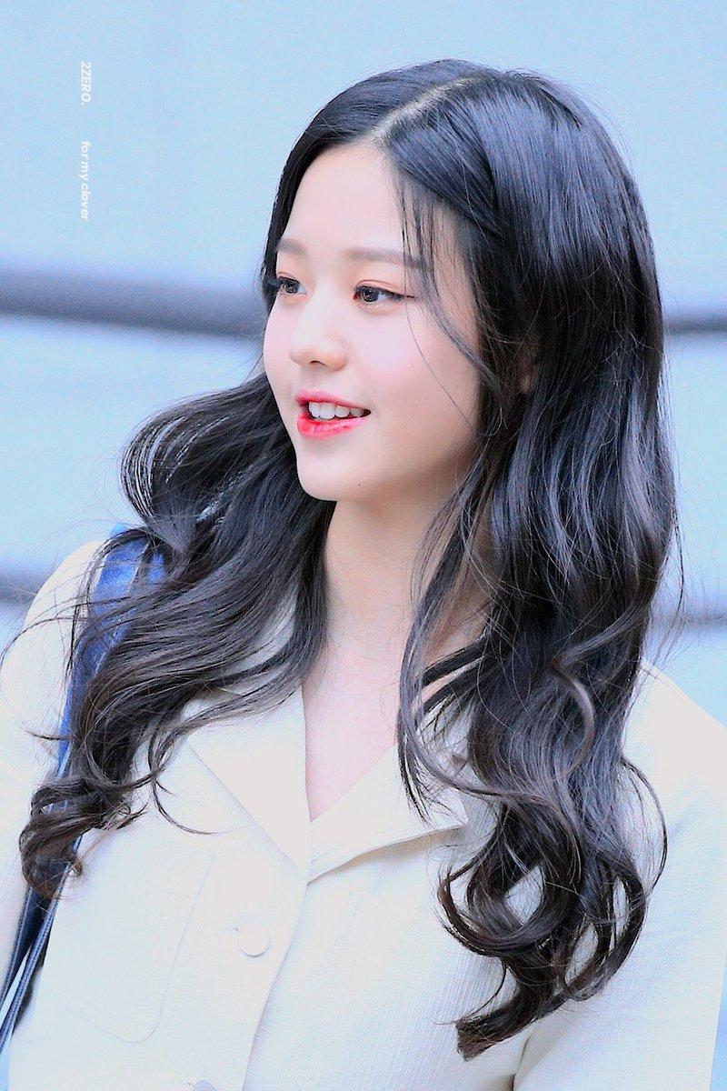 wonyoung hair 3