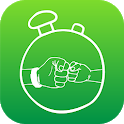 Saturday Morning Kids - App for Kid's Device. icon