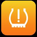 StoreBao USB TPMS icon