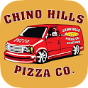 Chino Hills Pizza Co icon