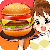 Hamburger Fever